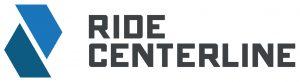 ridecenterline_logo_web